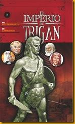 cubierta_imperio_trigan_n2.indd