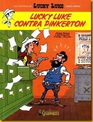 Contra Pinkerton