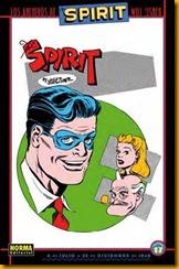 Archivos Spirit 17