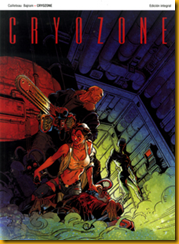 Cryzone