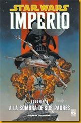 Imperio 6