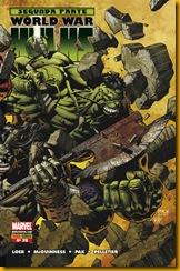 Hulk 29