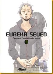 Eureka 3