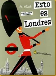 Esto Londres