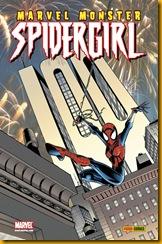 Spidergirl 6