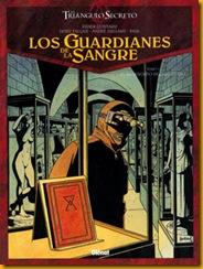 Guardianes 3