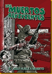 Muertos Revivi2
