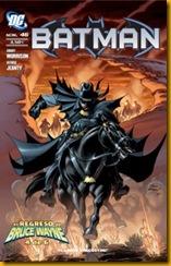 Batman 46