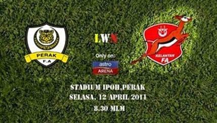 Perak VSKelantan-Sports_L