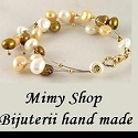 Mimy Shop