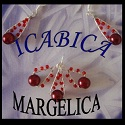Icabica Margelica