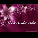 Ina Handmade