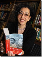 andrea_levy_launch_day
