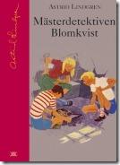 masterdetektiven_blomkvist_0