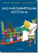 nils_karlsson_pyssling_flyttar_in