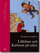 lillebror_och_karlsson_pa_taket