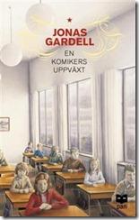 En-komikers-uppvaxt-av-Jonas-Gardell