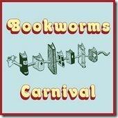 bookwormcarnival