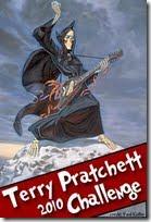 MargReads_2010_Pratchett_v1sm