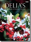 delias-winter-collection