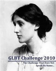 woolfbutton GLBT challenge