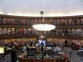 Stockholms-stadsbibliotek-rotundan-2003-04-14