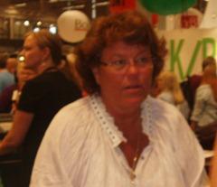 Fall 2010 022