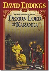 Demon-Lord-of-Karanda_thumb