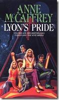 Loyons Pride
