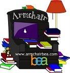 ArmchairBEA2011