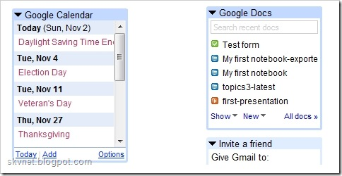 gmail-docs-calendar-integration
