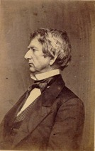 William-seward-brady