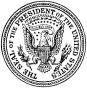 OldPresidentialSeal