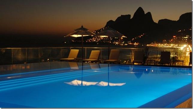 piscina_fasano_1