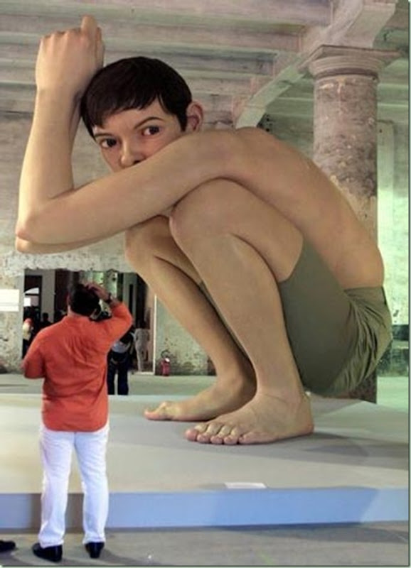 Ron_Mueck08