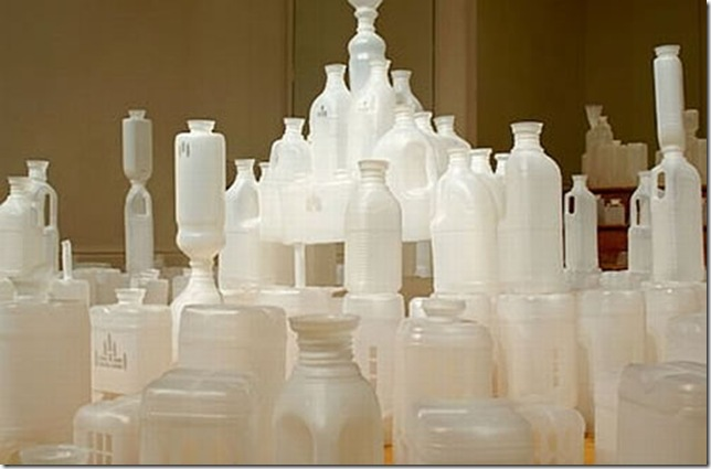 11gayle-chong-kwan-plastic-bottle-city