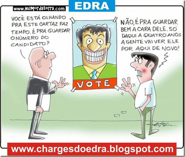 charges-3