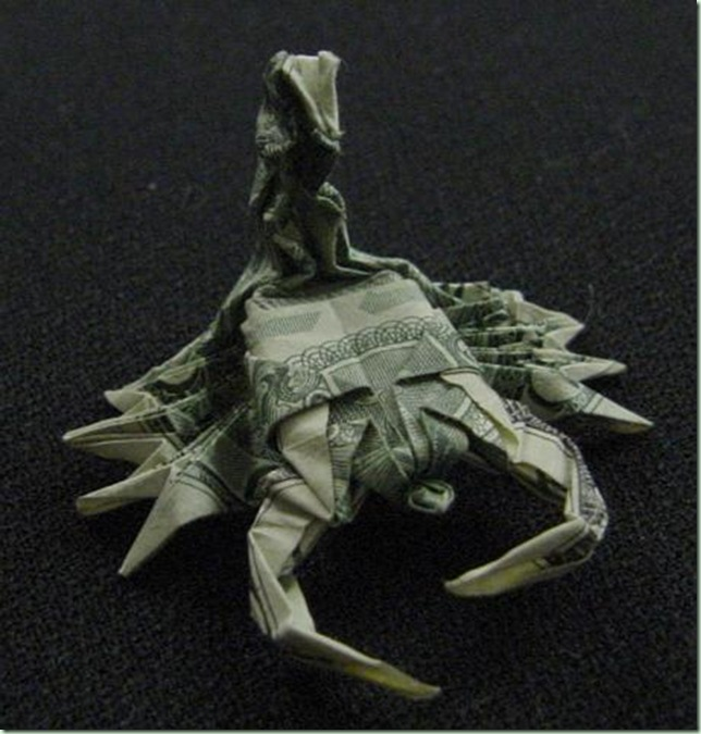 One_Dollar_Scorpion_by_orudorumagi11