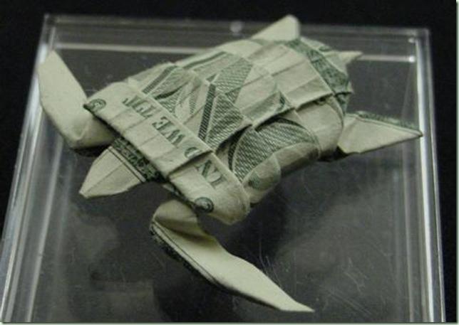 One_Dollar_Sea_Turtle_by_orudorumagi11