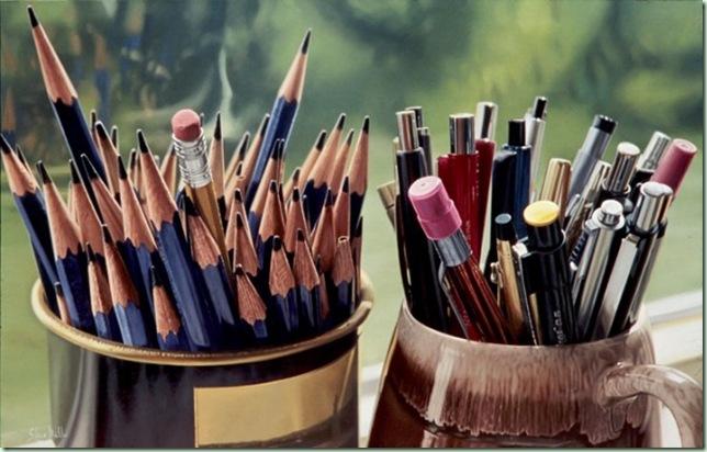 20100712_media_art_penspencil3-600x383