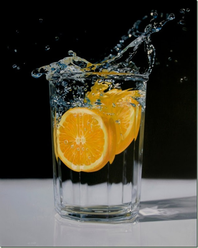 20100712_a_wave_of_refreshment_by_ja5on-600x752