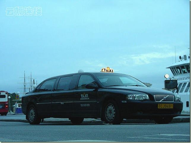 taxi-10