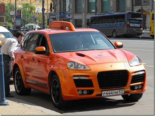taxi-4