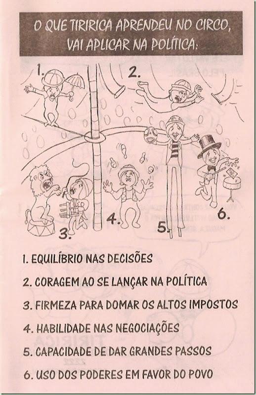 tiririca3