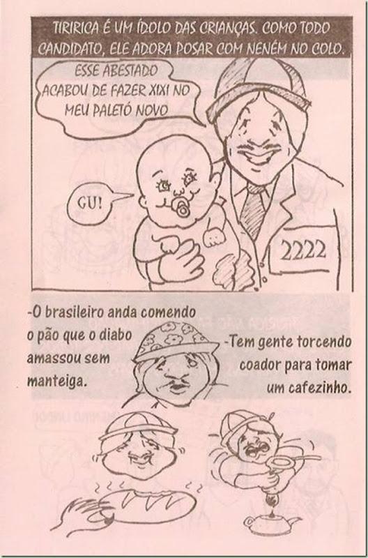 tiririca10