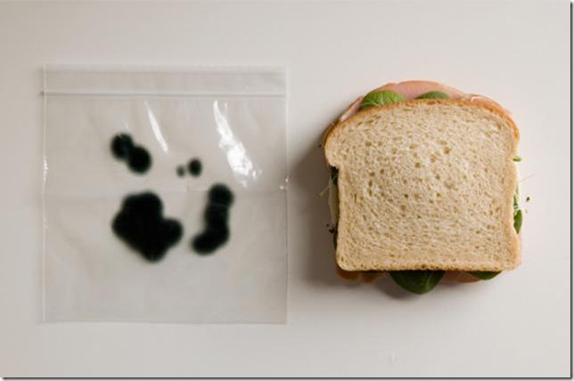 21-lunchbag1