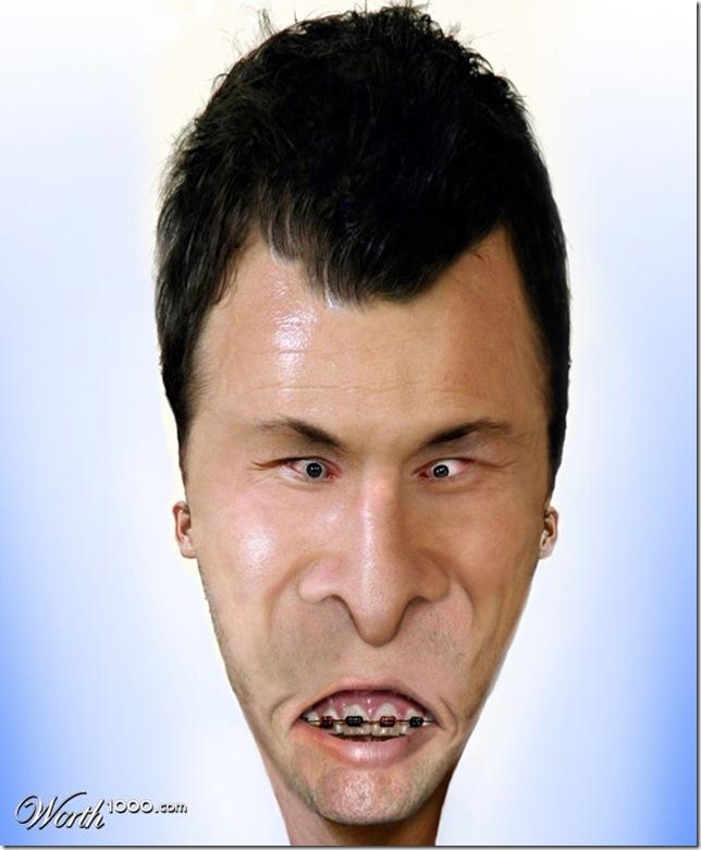 3buthead
