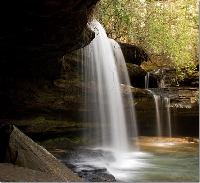 9uper-falls