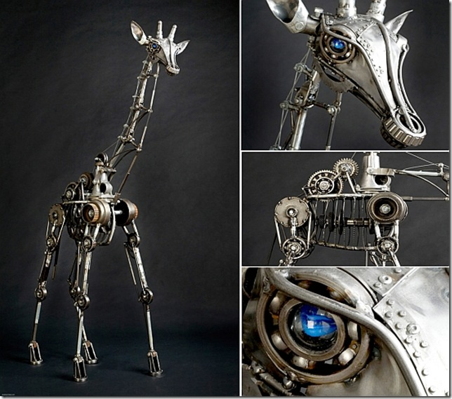 esculturaslixo-7