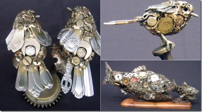esculturaslixo-18